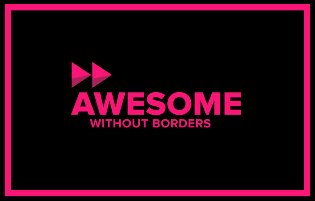 Black Barbie Documentary Awarded the Awesome Without Borders Grant