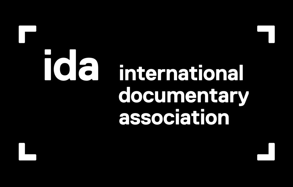 "Black Barbie: A Documentary is IDA ""Doc of the Week"""