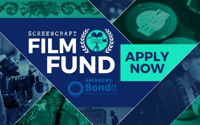 Black Barbie Chosen as Screencraft Film Fund Finalist