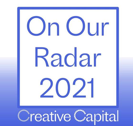 Black Barbie A Documentary Selected for 2021 Creative Capital On Our Radar List
